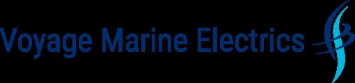 marine electrician bundaberg